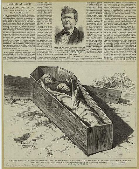 494px-justice_at_lastjustice-at-last-execution-of-john-d-lee-for-complicity-in-the-mountain-meadows-massacre-14th-april-1877