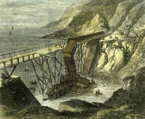 729px-bray_head_railway_accident_1867bray-head-railway-accident-ireland-1867-on-this-day-the-bray-head-railway-accident-9th-august-1867