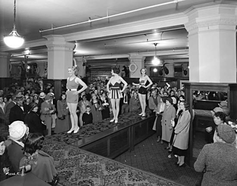 a_swim_suit_fashion_show_at_the_hudsons_bay_company_may_31_1932a-swim-suit-fashion-show-at-the-hudsons-bay-company31st-may-1932