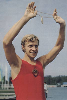 aleksandr-maksimovich-shaparenko-ukrainian-sprint-canoeist-aleksandr-shaparenko-olympic-champion-for-the-soviet-union-in-1968-and-1972