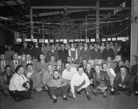 auto_maintenance_christmas_party_2898498551this-photograph-of-an-auto-maintenance-business-christmas-party-in-virginia-usa-is-dated-the-23rd-of-december-1955