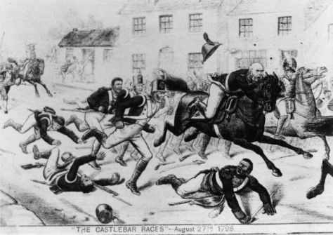 castlebar_races_wynnecthe-races-of-castlebar-1798-27th-august-1798-ireland-history-irish-county-mayo