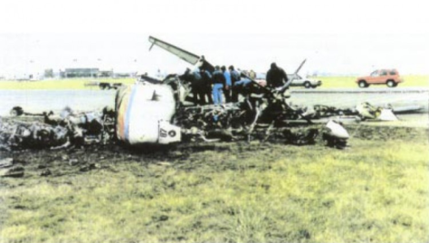 great_lakes_flight_5925accident-photo-of-great-lakes-flight-5925-november-1996