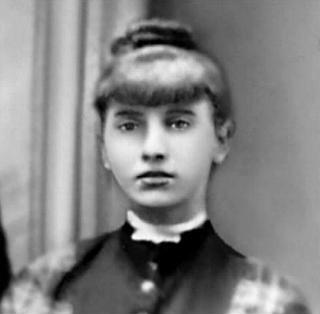 image-nancy_sephrona_huffnancy-sephrona-huff-survivor-of-the-mountain-meadows-massacre-circa-1875