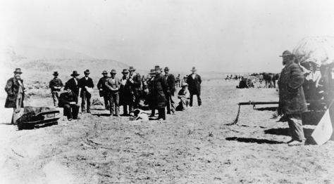 john_d__lee_pre-execution_photophoto-just-before-the-execution-of-john-d-lee-for-his-role-in-the-mountain-meadows-massacre-23rd-march-1877