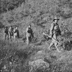 korea-october-1951-in-the-un-forces-october-offensive-australian-troops-were-prominent-among-the-commonwealth-division-troops-un-advance-chinese-casualties-were-heavy-and-these-three-pows-walking