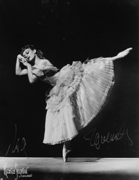 mia-dressborn-in-austria-hungary-now-croatia-in-1916-world-famous-ballerina-mia-slavenska-died-on-the-5th-of-october-2002