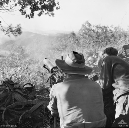 primarily-fought-by-british-and-australian-troops-against-chinese-forces-the-first-battle-of-maryang-san-began-in-korea-on-the-3rd-of-october-1951-it-is-considered-to-be-one-of-australias