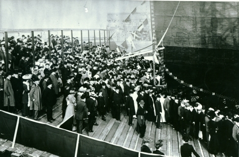 rms-mauretanias-official-launch-party-20-september-1906