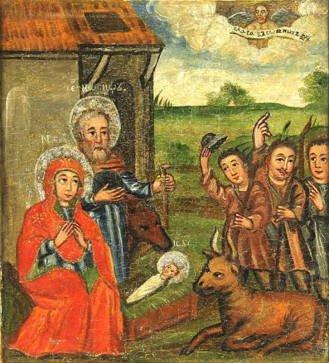 shepherds_bow_-_google_art_projectthe-adoration-of-the-shepherds-by-the-google-art-project-%d1%83%d0%ba%d1%80%d0%b0%d1%97%d0%bd%d1%81%d1%8c%d0%ba%d0%b0-%d0%bf%d0%be%d0%ba%d0%bb%d0%be%d0%bd%d1%96