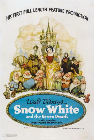 snow_white_1937_postertheatrical-release-poster