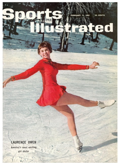 sports_illustrated_41770_19610213-001-2048laurence-owen-two-days-before-her-death-1961-figure-skater