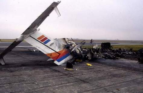 united%20express%205925on-november-19-1996-the-aircraft-collided-on-landing-at-quincy-with-another-beechcraft-a-private-king-air-november-1996