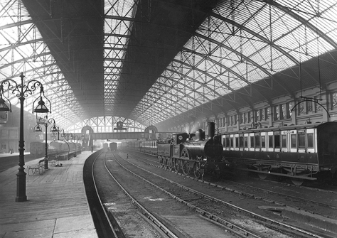 victorian_new_streetthe-london-and-north-western-railway-birmingham-cicra-1885