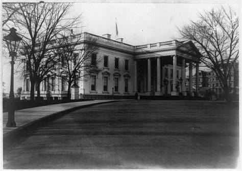 white-house-north-view-1901-library-of-congress