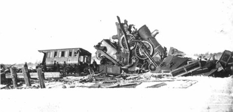 15-november-1875-railway-accident-between-linkoping-and-vikingstad-sweden-photograph-taken-a-few-days-after-the-accident