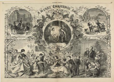 1859_christmas_bywinslowhomer_dec24_harpersweeklya-merry-christmas-and-a-happy-new-year-by-winslow-homer-american-1836-1910-published-by-harpers-weekly-december-24-1859