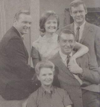 1966hortons-the-horton-family-in-1966-days-of-our-lives-1965