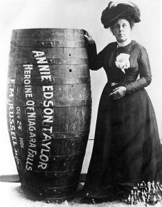 468px-annie_taylorphotograph-of-annie-edson-taylor-the-first-person-whod-survived-a-trip-over-niagara-falls-in-a-barrel-on-24-october-1901