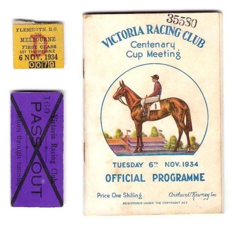 608px-1934_vrc_melbourne_cup_racebook_p11934-vrc-melbourne-cup-racebook