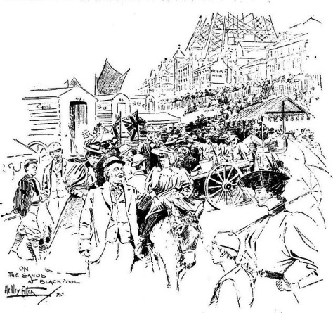 633px-on_the_sands_at_blackpool_1895-on-the-sands-at-blackpool-1895-16th-august-manchester-times-victorian-era-holiday-beach