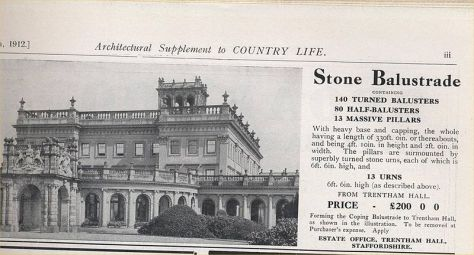 advertisement-for-the-roofing-balustrade-and-urns-from-the-demolished-trentham-hall-scan-of-an-advertisement-from-the-british-magazine-country-life-4-may-1912