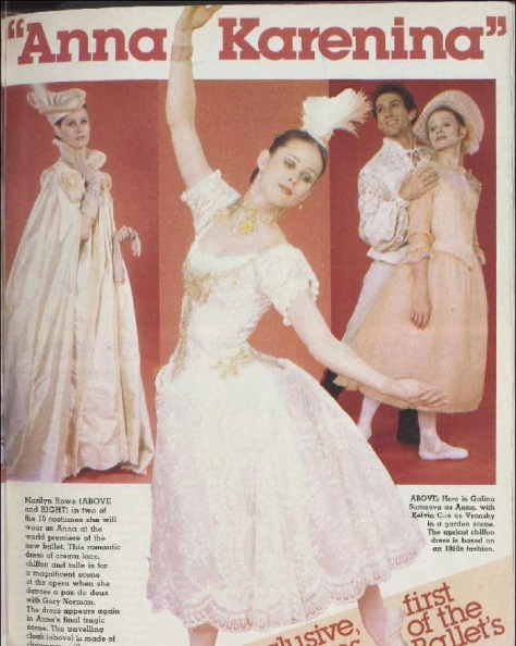 article52270151-3-004anna-karenina-feature-the-australian-women_s-weekly-17-october-1979-page-45
