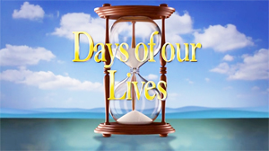 days2010logotitle-card-for-days-of-our-lives