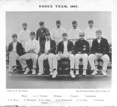 essex1897_redlillywhite1898little-was-heard-of-essex-cricket-from-1794-until-the-formation-of-essex-ccc-on-14-january-1876-at-a-meeting-in-the-shire-hall-chelmsford