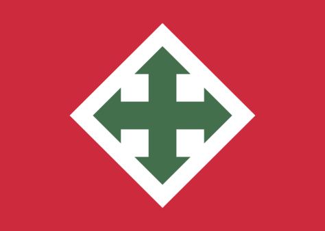 flag_of_the_arrow_cross_party_1942_to_1945_svgflag-of-the-arrow-cross-party-1942-to-1945-very-similar-to-the-nazis