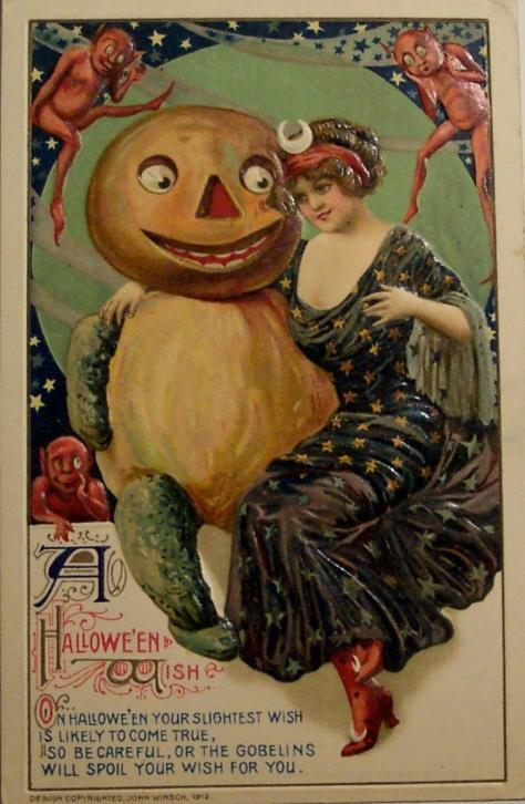 halloween_1912_cardhalloween-card-1912