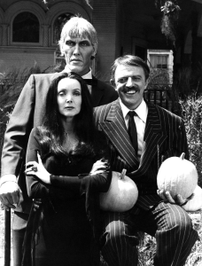 halloween_with_the_new_addams_family_1977-halloween-with-the-new-addams-family-a-tv-movie-revival-of-the-1960s-show-premiered-on-the-30th-of-october-1977
