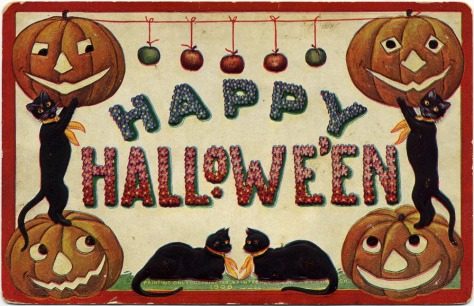 happy-halloween-elaborate-colour-postcards-were-popular-during-the-early-20th-century-the-international-art-publishing-company-produced-this-example-in-1908
