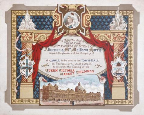 invitation_to_qvb_opening_1898-blank-formal-invitation-card-to-the-ball-for-the-opening-of-the-queen-victoria-market-building-on-21-july-1898