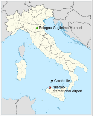 italy_provincial_location_map_2015_svg-the-downing-of-aerolinee-itavia-flight-870
