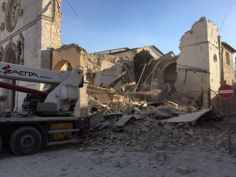 norcia-earthquake-destruction-30th-october-2016
