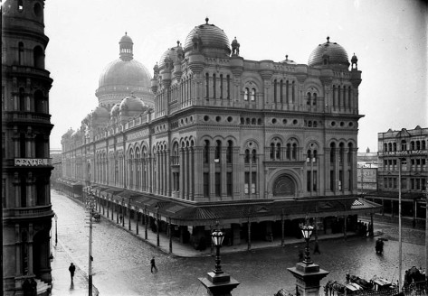 queen%20victoria%20buildingon-21-july-1898-sydney-celebrated-as-mayor-alderman-mathew-harris-officially-opened-the-queen-victoria-markets-building-victorian-british-empire