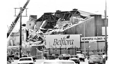 the-earthquake-hit-newcastle-on-december-28-1989-at-10-27am
