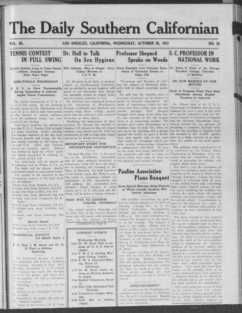 the_daily_southern_californian_vol__3_no__28_october_29_1913_182976the-daily-southern-californian-vol-3-no-28-wednesday-29th-october-29-1913-front-page