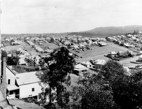 houses-of-paddington-brisbane-ca-1902-view-of-the-houses-of-paddington-from-red-hill-looking-towards-the-intersection-of-given-and-latrobe-terraces