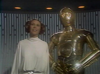 notorious-for-its-terrible-reviews-and-reception-and-one-of-the-first-spinoffs-of-the-star-wars-franchise-the-star-wars-holiday-special-premiered-on-the-17th-of-november-1978-leiaand3po