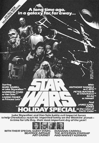 starwarshsnotorious-for-its-terrible-reviews-and-reception-and-one-of-the-first-spinoffs-of-the-star-wars-franchise-the-star-wars-holiday-special-premiered-on-the-17th-of-november-1978