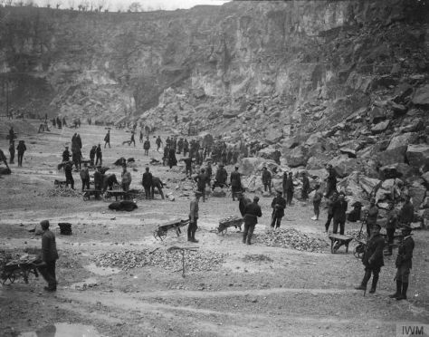 the_german_prisoners_in_the_allied_captivity_1914-1918_q9702german-prisoners-working-in-the-marble-quarries-at-marquise-25th-november-1918