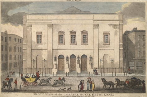 theatre-royal-drury-lane-published-25th-november-1812-by-james-whittle-and-james-r-h-laurie-london-hand-coloured-etching-victoria-albert-museum-london-museum-no-s-40-2008