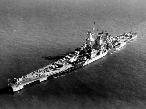 uss_alaska_cb-1_on_13_november_1944the-u-s-navy-battlecruiser-uss-alaska-cb-1-photographed-from-the-air-on-13-november-1944