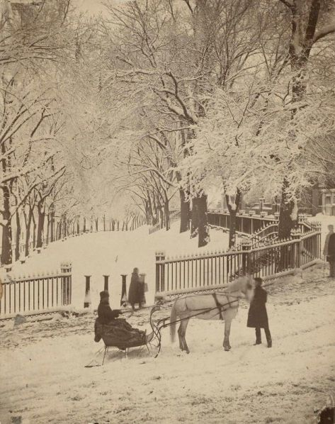 1870s_snow_bostoncommon_jjhawes_mfabostonsnow-scene-on-the-northeast-corner-of-the-boston-common-from-about-1875-and-by-josiah-johnson-hawes