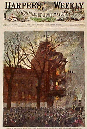harpers-weekly-brookyn-theatre-fire-cover-1876