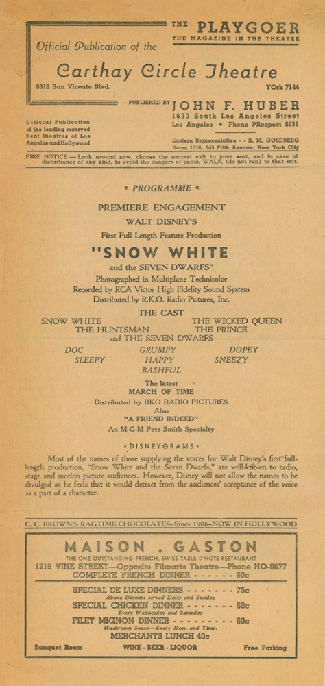 on-the-21st-of-december-1937-disneys-snow-white-premiered-at-the-carthay-circle-theatre