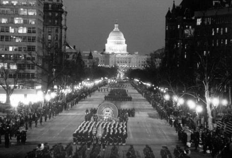 170118172446-06-tbt-john-f-kennedy-inauguration-john-f-kennedy-washington-d-c-1961