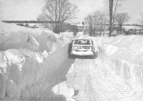 blizzard_of_1977snow-drifts-made-travel-difficult-in-parts-of-new-york-february-7-1977-shown-is-the-city-of-buffalo